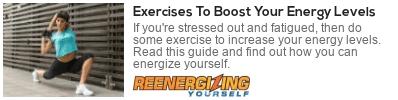 best yoga videos for beginners